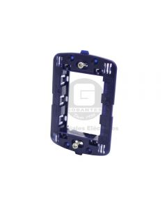 Ln4703 (Ex N4703) Soporte Plastico 3 Mod