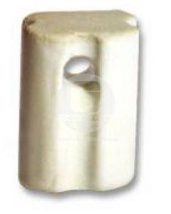 Aislador de Tensión (55 x 40 mm) Ekoline