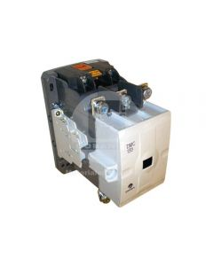 Contactor DMC 150 150A Bobina 220V 2A2C Donga