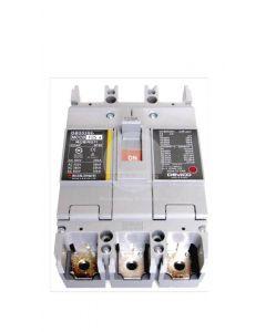 Interruptor Caja Moldeada 125A 25KA Donga