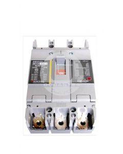 Interruptor Caja Moldeada 150A 25KA Donga