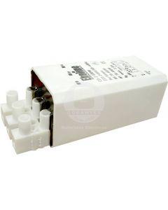 Ignitor Electrónico 70-400W Sodio/Haluro Metálico Ekoline