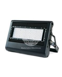 Proyector de Area LED 600W Ekolux Luz Fría Ekoline