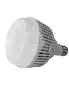 Ampolleta LED 60W E-40 Luz Fría Ekoline