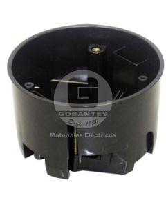 Base P/Empotrar Caja Circular 83052C Efapel