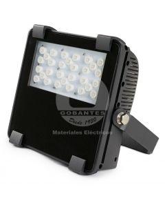 Proyector de Area LED 100W Venus Luz Fría Ekoline