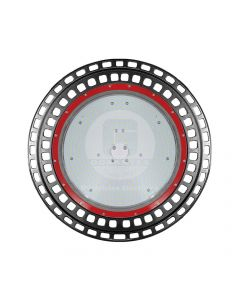 Campana LED UFO 90W Pro Luz Fría 4000K Ekoline