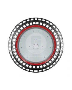 Campana LED UFO 120W Pro Luz Día 6000K Ekoline