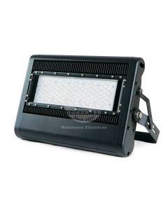 Proyector de Area LED 400W Ekolux Luz Fría Ekoline