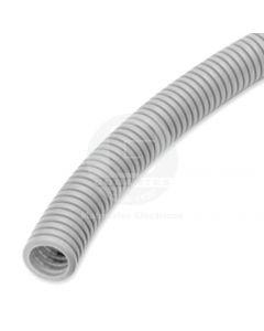 Tubería Corrugada Libre de Halógenos 25 mm Dietzel