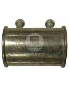 Copla EMT 25 mm Ekoline