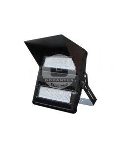 Proyector de Area LED 400W Ekolux Luz Fría DS43 Ekoline