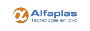 alfaPlas