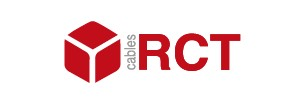 RCT Cable