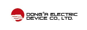 Dong-a electric device