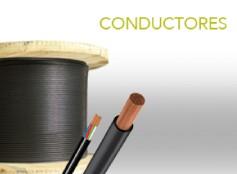 + Conductores eléctricos