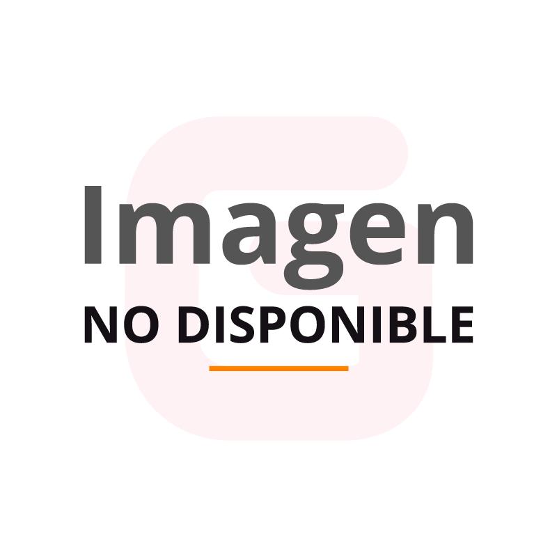 Casquete Hidrobox IP55 C/2 Modulos 9/15A
